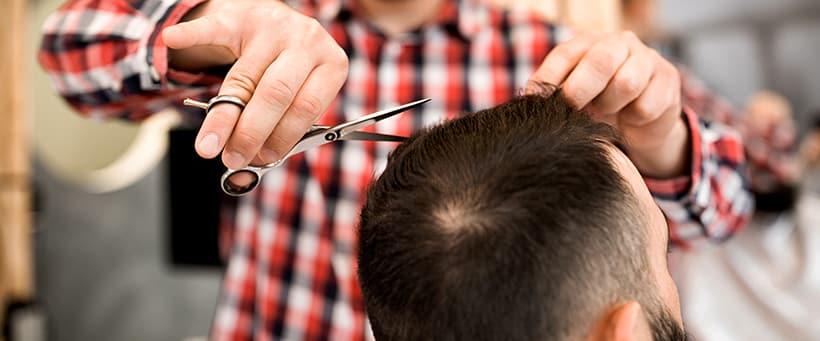 Pierderea Părului la om | Estepera