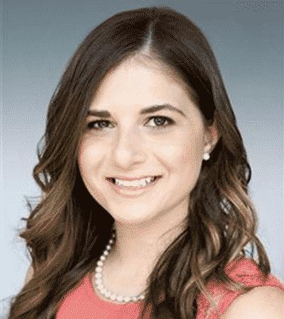 Dr. Rina Allawh